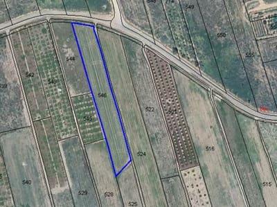 Finca/Landgut zu verkaufen in Chilches - 16.000 € (Ref: 5136717)