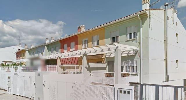 3 Zimmer Reihenhaus zu verkaufen in Costur - 72.300 € (Ref: 5322751)