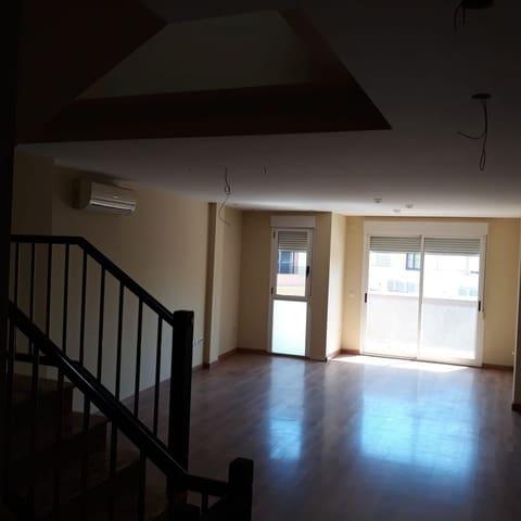 Adosado de 3 habitaciones en Nules en venta con piscina garaje - 178.000 € (Ref: 5442819)