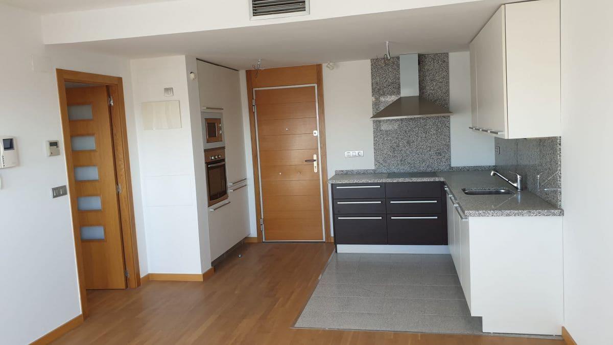 1 chambre Studio à vendre à Castello de la Plana avec garage - 115 000 € (Ref: 5526617)