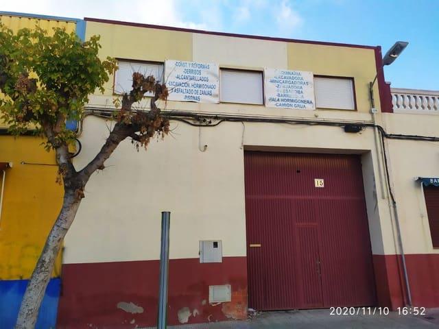2 bedroom Business for sale in Almassora / Almazora - € 65,000 (Ref: 5703668)