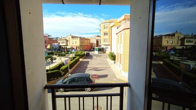 3 camera da letto Casa in vendita in Betxi - 41.400 € (Rif: 5756551)