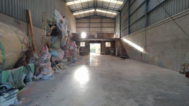 2 sypialnia Biznes na sprzedaż w Burriana / Borriana - 183 000 € (Ref: 5824303)