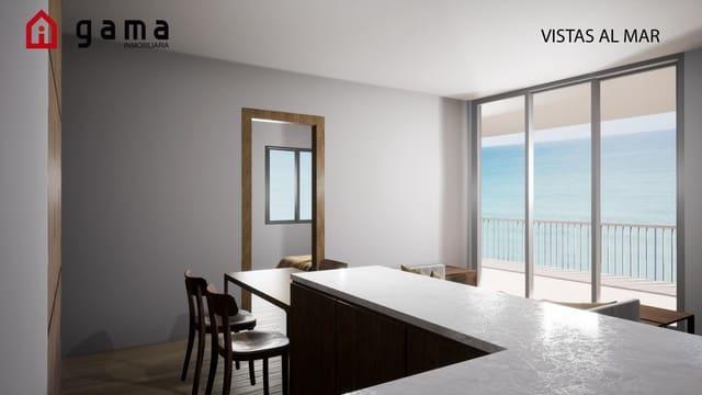 3 quarto Apartamento para venda em Nules - 105 000 € (Ref: 5970446)