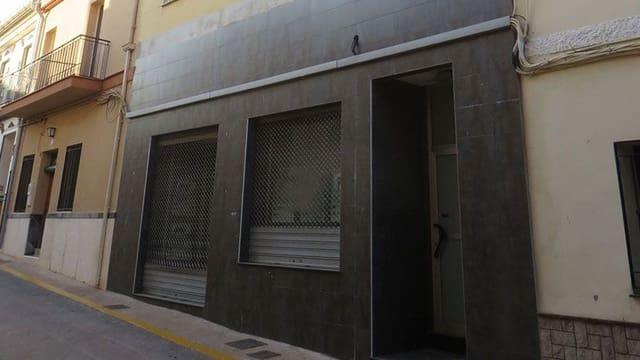 3 quarto Apartamento para venda em La Llosa - 51 450 € (Ref: 6044714)