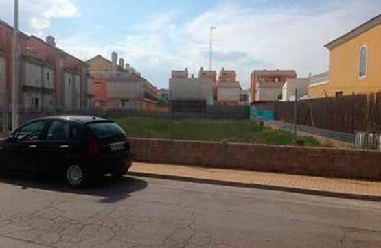 Terreno para Construção para venda em Moncofa - 121 000 € (Ref: 6082963)