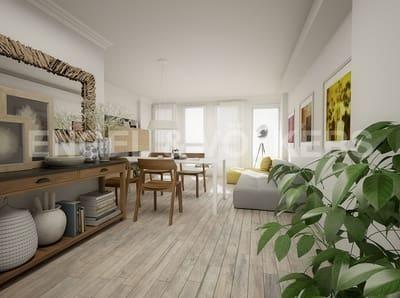 Piso de 1 habitación en Molins de Rei en venta - 149.900 € (Ref: 4814081)