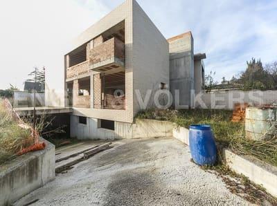 4 Zimmer Doppelhaus zu verkaufen in La Pobla de Claramunt mit Garage - 315.000 € (Ref: 4819489)