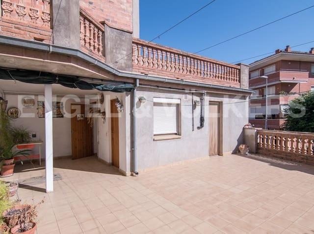 5 soverom Hus til salgs i Sant Esteve Sesrovires med garasje - € 295 000 (Ref: 4840043)