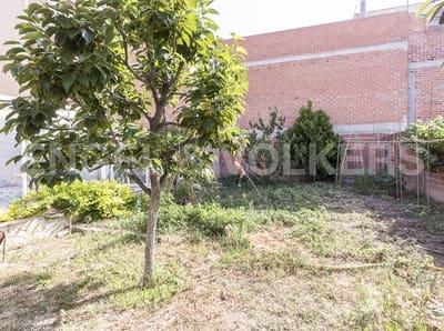 Building Plot for sale in Vilanova del Cami - € 75,000 (Ref: 4854011)