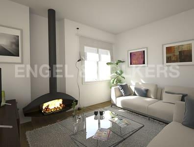 6 bedroom Villa for sale in Sant Esteve Sesrovires with garage - € 465,000 (Ref: 4891464)