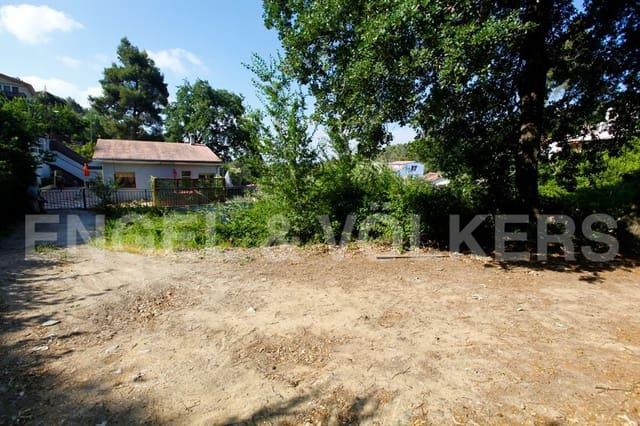 Solar/Parcela en La Floresta en venta - 195.000 € (Ref: 4948753)