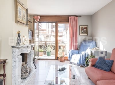 3 bedroom Townhouse for sale in Sant Cugat del Valles with garage - € 740,000 (Ref: 4978627)