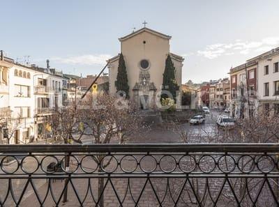 6 Zimmer Haus zu verkaufen in La Garriga mit Garage - 1.195.000 € (Ref: 5062008)