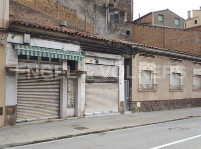 Bauplatz zu verkaufen in Suria - 265.000 € (Ref: 5072272)