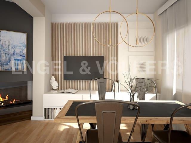 2 chambre Appartement à vendre à La Floresta - 290 000 € (Ref: 5177759)