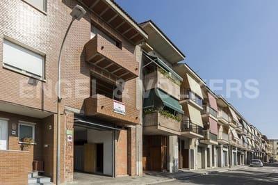 4 bedroom Villa for sale in Sant Joan de Vilatorrada with garage - € 158,000 (Ref: 5307359)