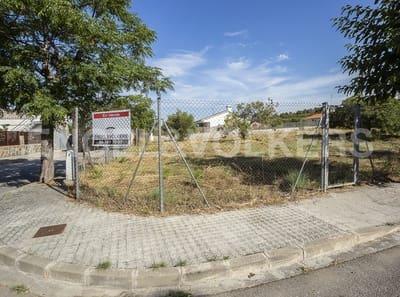 Building Plot for sale in Vilanova i la Geltru - € 299,000 (Ref: 5311503)