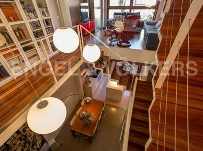 4 chambre Villa/Maison Mitoyenne à vendre à Badalona - 775 000 € (Ref: 5335564)