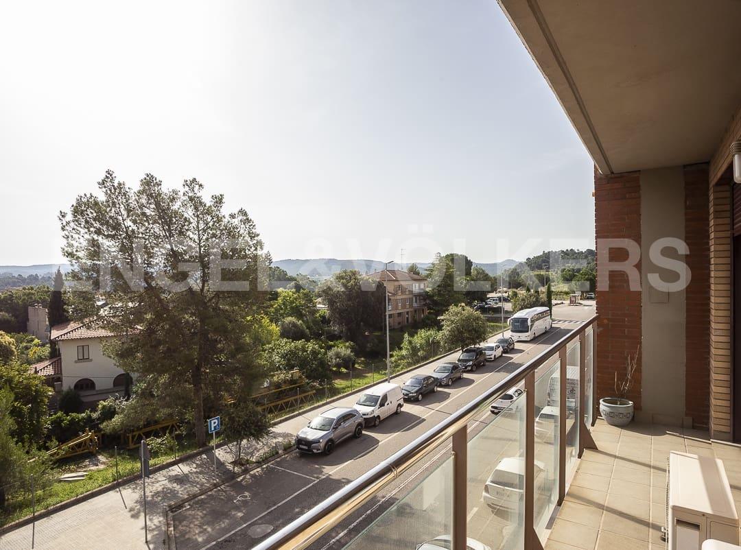3 soverom Leilighet til salgs i Navas med garasje - € 189 000 (Ref: 5424042)
