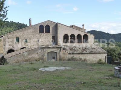 10 bedroom Villa for sale in Castellcir - € 2,200,000 (Ref: 5424063)