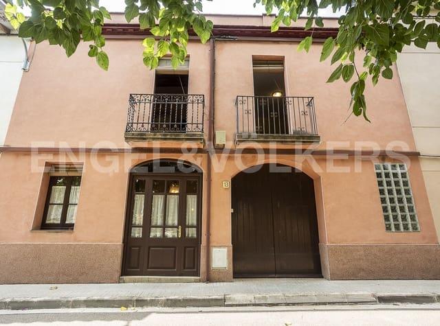 4 chambre Maison de Ville à vendre à Piera - 390 000 € (Ref: 5535613)