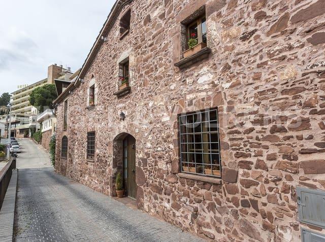 5 sypialnia Dom na sprzedaż w Corbera de Llobregat z garażem - 690 000 € (Ref: 5630896)