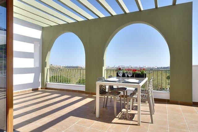 2 chambre Bungalow à vendre à Xeresa avec piscine - 136 000 € (Ref: 4562696)