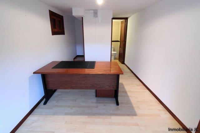 Kontor til leie i Laredo - € 190 (Ref: 3765336)