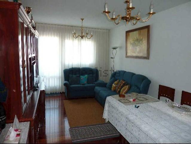 2 Zimmer Apartment zu verkaufen in Barcena de Cicero - 90.000 € (Ref: 3765347)