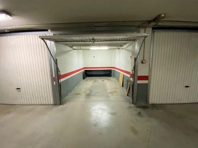 Garage for sale in Laredo - € 29,900 (Ref: 5353011)