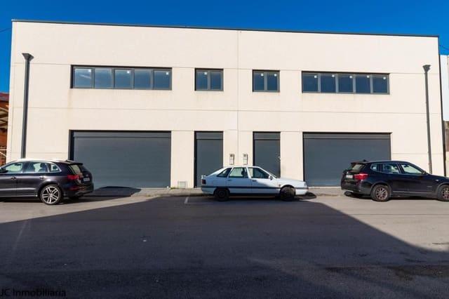 Kommersiell til salgs i Colindres - € 450 000 (Ref: 5353127)