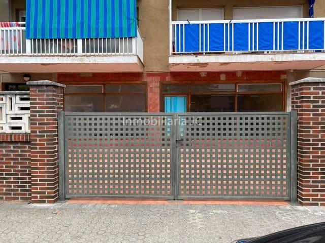Commercial for sale in Laredo - € 56,000 (Ref: 5585700)