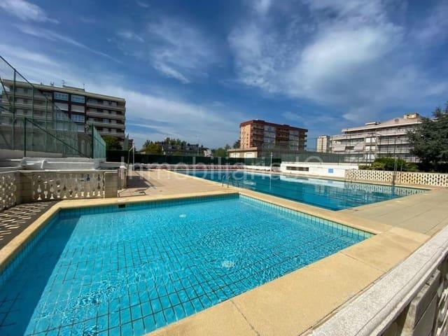 3 soverom Leilighet til salgs i Laredo med svømmebasseng - € 279 000 (Ref: 5585723)