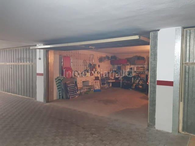 Garasje til salgs i Laredo - € 51 000 (Ref: 5585727)