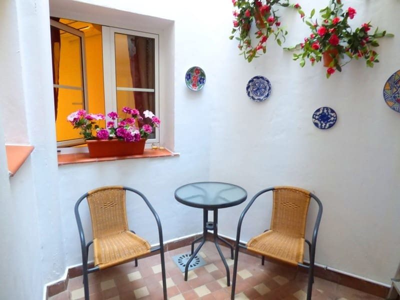2 bedroom Apartment for sale in Marbella - € 275,000 (Ref: 4748835)