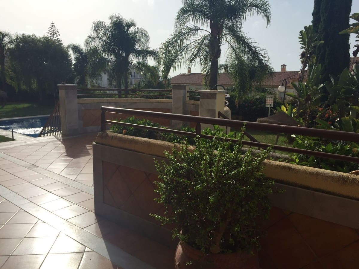 3 bedroom Apartment for sale in Torremolinos with pool - € 284,000 (Ref: 4748885)