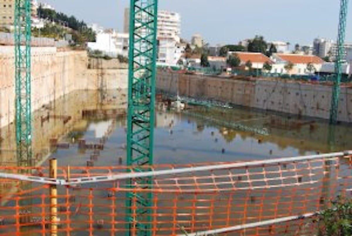 Building Plot for sale in Torremolinos - € 12,500,000 (Ref: 5135688)