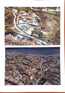 Building Plot for sale in Benalmadena - € 6,500,000 (Ref: 5333424)