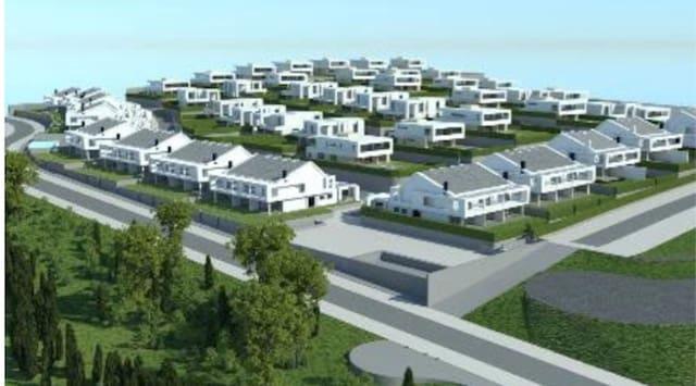 Solar/Parcela en Marbella en venta - 30.000.000 € (Ref: 5335191)