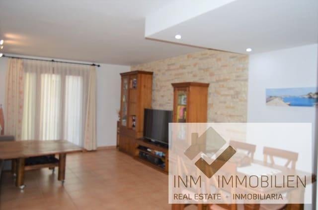3 chambre Villa/Maison Mitoyenne à vendre à Andratx - 345 000 € (Ref: 5031900)