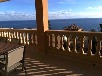2 Zimmer Wohnung zu verkaufen in Cala Pi - 285.000 € (Ref: 5286073)