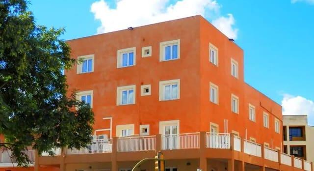 34 soverom Hotell til salgs i L'Arenal / S'Arenal - € 2 075 000 (Ref: 5820577)