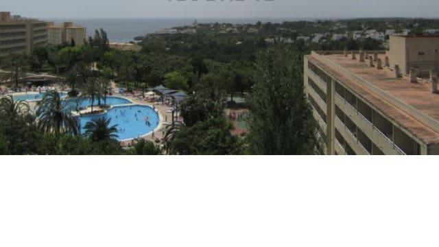 1 soveværelse Loft til salg i Manacor - € 71.500 (Ref: 5944356)