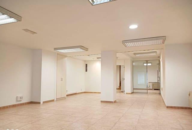 4 soverom Bedrift til leie i Santa Maria del Cami - € 2 200 (Ref: 5965883)