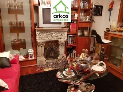 3 bedroom Apartment for sale in Castro-Urdiales - € 125,000 (Ref: 4557414)