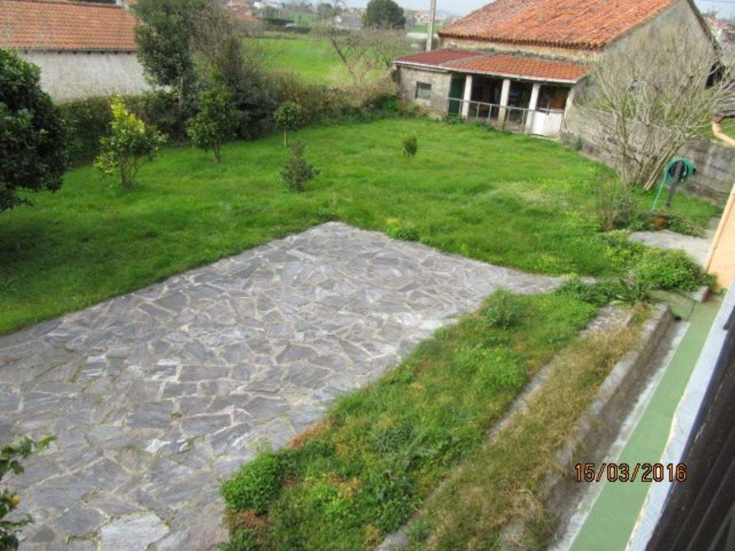 6 bedroom Finca/Country House for sale in Arnuero with garage - € 199,000 (Ref: 3668604)