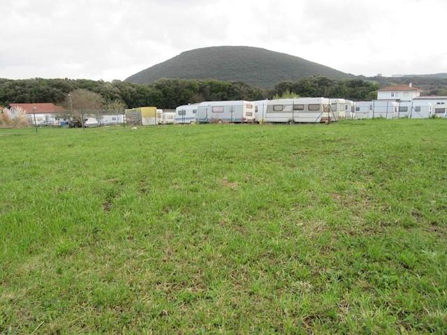 Terre non Aménagée à vendre à Isla - 99 500 € (Ref: 3668627)