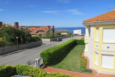 4 Zimmer Haus zu verkaufen in Ajo mit Garage - 240.000 € (Ref: 3668632)