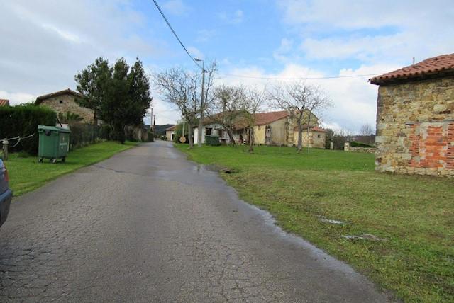2 chambre Finca/Maison de Campagne à vendre à Bareyo - 89 900 € (Ref: 3684241)